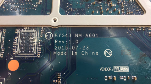 bios-lenovo-yoga-700-nm-a601-rev-1-0-25q64fv.