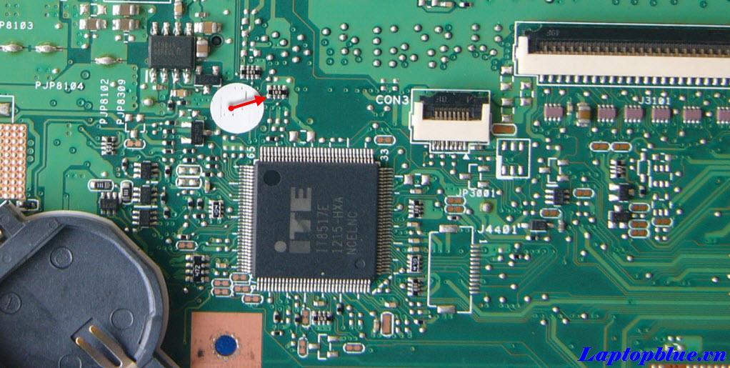 Laptopblue.com---k55(1).jpg
